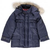 Куртка Silvian Heach RJBI5247-SH032