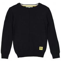 Пуловер Silvian Heach SKBIM0159-158