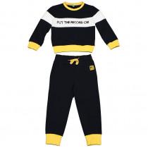 Спортивный костюм Silvian Heach SKBIM0216-158