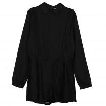 Блуза Silvian Heach SKJIF0546-121