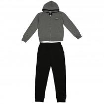 Спортивный костюм Silvian Heach SKJIM0221-172