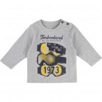 Футболка Timberland T05G61-A32