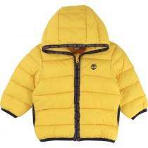 Куртка Timberland T06355-566
