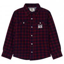 Рубашка Timberland T25M15-986