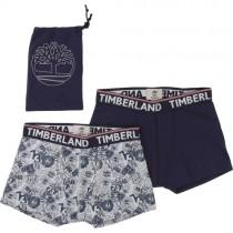 Боксеры Timberland T27074-M68