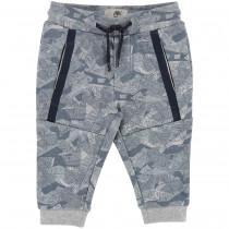 Спортивные брюки Timberland T04886-A32