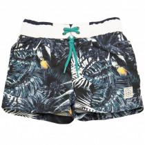 Плавательные шорты Timberland T04899-Z40