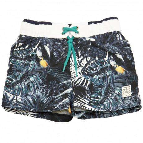Плавательные шорты Timberland