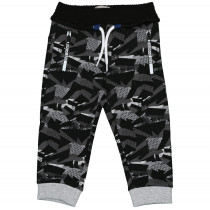 Спортивные брюки Timberland T04909-Z40