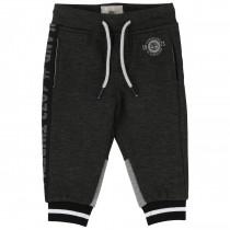 Спортивные брюки Timberland T04910-09B
