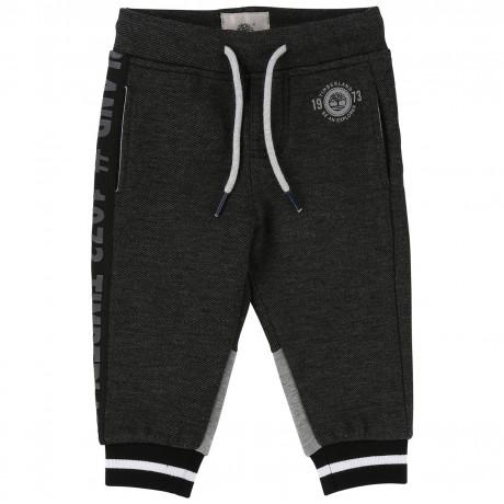 Спортивные брюки Timberland