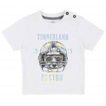 Футболка Timberland T05G98-927