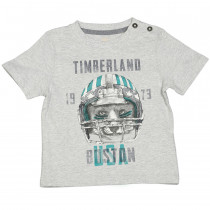 Футболка Timberland T05G98-A32