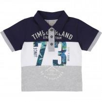 Поло Timberland T05H07-85T