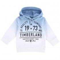 Толстовка Timberland T05H09-927