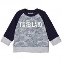 Джемпер Timberland T05H17-A32
