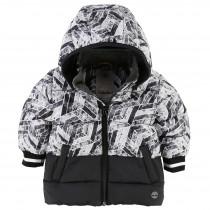 Куртка Timberland T06371-Z40