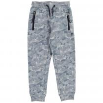 Спортивные брюки Timberland T24A00-A32