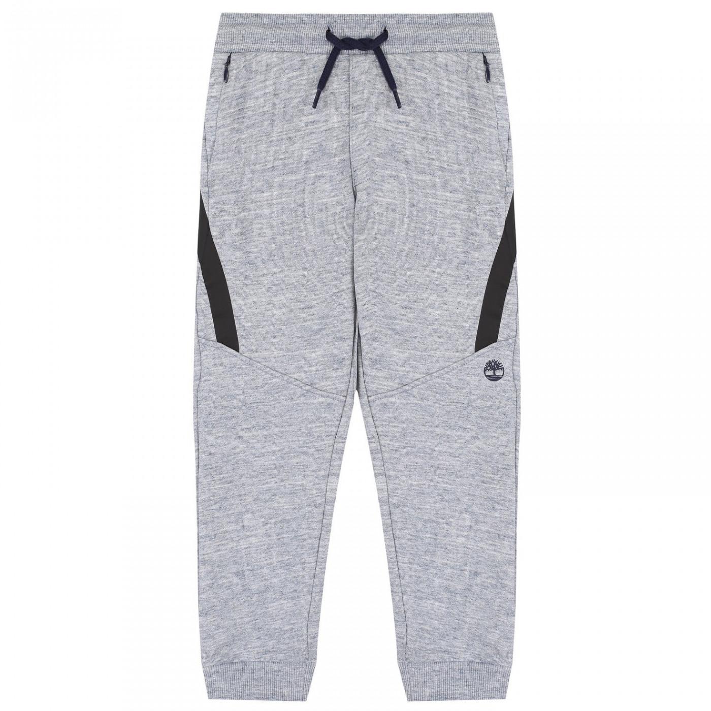 Спортивные брюки Timberland T24A02-Z40