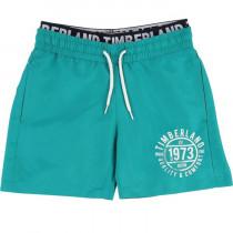 Плавательные шорты Timberland T24A12-703