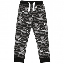 Спортивные брюки Timberland T24A26-Z40