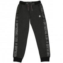 Спортивные брюки Timberland T24A28-09B