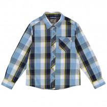 Рубашка Timberland T25M73-927