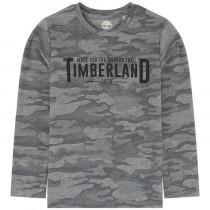 Футболка Timberland T25N07-Z40