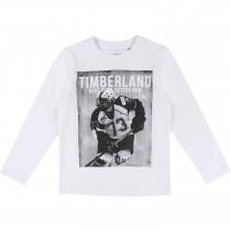 Футболка Timberland T25N12-10B