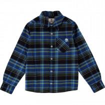 Рубашка Timberland T25N22-09B