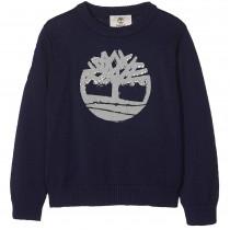 Пуловер Timberland T25N26-70
