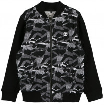 Куртка Timberland T25N45-Z40
