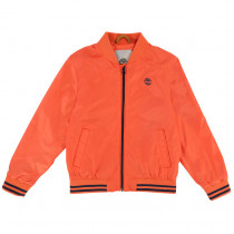 Куртка Timberland T26460-420