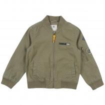 Куртка Timberland T26466-688