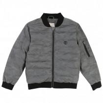 Куртка Timberland T26473-Z40
