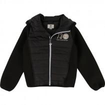 Куртка Timberland T26477-09B