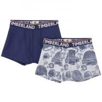 Боксеры Timberland T27077-85T