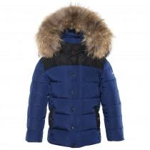 Куртка Tooloop BI897-242