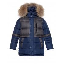 Куртка Tooloop BJI614-04