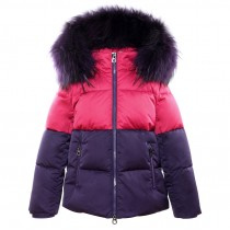 Куртка Tooloop GI808-340