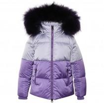Куртка Tooloop GI808-37