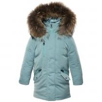 Куртка Tooloop GI857-05