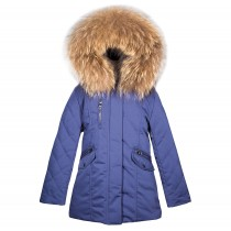 Куртка Tooloop GI857-43