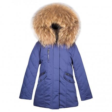 Куртка Tooloop