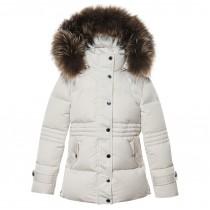 Куртка Tooloop GI865-01