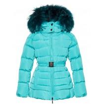 Куртка-пуховик Tooloop GJI621-05