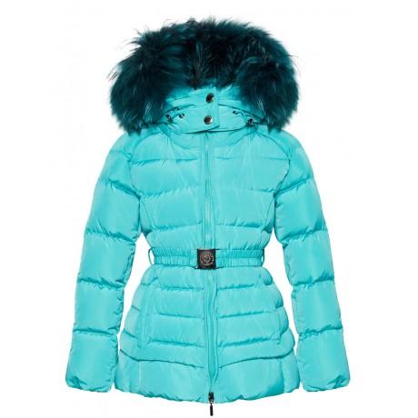Куртка-пуховик Tooloop