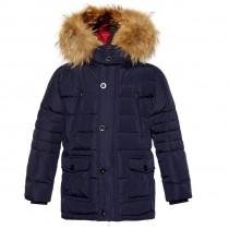 Куртка Tooloop BJI619-43
