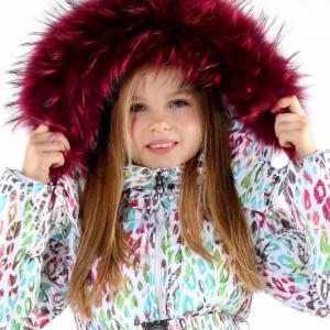 Детская одежда Tooloop