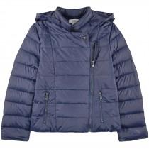 Куртка Hugo Boss J16109-85T